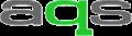 AQS Logo